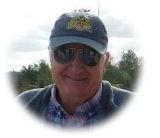 President Dave Padgett