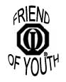 Fairfield Optimist Friend of Youth