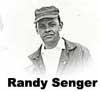 Randy Senger