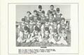 1966 Dodgers (age 9-11)