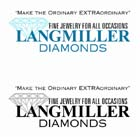 Langmiller Diamonds