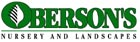 Oberson's Landscaping